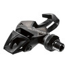 Mavic Zxellium Ultimate Pedal schwarz